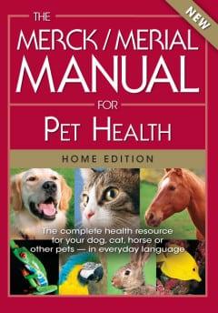 Joan Embery Reigns As Ambassador for Pet Health,