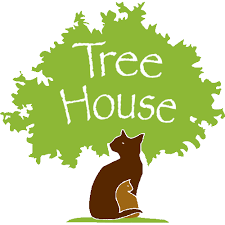 Tree House Humane Society Position on Chicago moving to No Kill