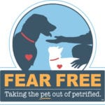 Pet expert Steve Dale on Fear Free veterinary visits