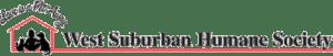 West Suburban Humane on Pet adoption segment on WGN Radio with Steve Dale and Steve Cochran