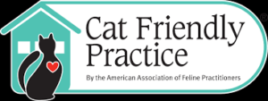 Pet expert Steve Dale writes about Fear Free and Cat Friendly practices