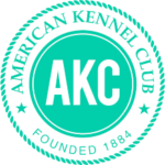 Unsure how this helps the AKC to resurrect their image. Really, they're all about dogs?