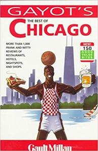 best-of-chicago