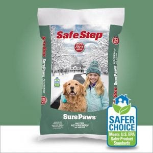 "Keeping pets safe in the winter can be a challenge. Some dogs delight romping in the snow and appear as impervious to frigid temperatures as snow is to polar bears. Malamutes, Great Pyrenees, Huskies and many other large dogs seem friskier in weather that chills us to the bone. On the other paw, Toy Poodles and Chihuahuas would hop on a plane and head to Hawaii or Mexico to escape the cold, if they could. With around only seven or eight percent body fat, Greyhounds, Whippets, Salukis and other sighthounds are particularly prone to the dangers associated with cold weather. There's no absolute rule about a magic number temperature that is too cold. So much depends on a dog's breed, the individual dog and the dog's age. As in elderly people, even very senior Huskies may become chilled in extreme weather. I suggest dogs 20 lbs. and under do need a coat when the temperature also falls to freezing or for sure 20 degrees or colder. Even some larger breeds, due to lean bodies and/or little fur to protect, will appreciate a coat, such as the Boxer, Dalmatian, Vizsla, Weimaraner and many mixed breeds, including many pit bull-type dogs. One argument against dogs wearing coats is, ""Back in the day, great grandpa's dog managed in a dog house – which wasn't even heated."" Yes, the dog managed, but did the dog suffer? Besides, today so many dogs are indoors – the bed has replaced the dog house. Most dogs may not be as acclimated to the cold as they once were. Wearing a dog coat isn't only about warmth, it may also be about fashion. Hoodies are popular, faux fur-lined hoods and even knock-off designers like Burberry's distinct tartan pattern. Also, your pet can represent your favorite sports team with a sweat shirt showing off just about any pro or college team logo. Often people somehow don't believe dogs and cats suffer frostbite, but they can. Most vulnerable are their extremities, such as tips of tails and ears. No one has developed canine earmuffs or a ""tail glove,"" so until that happens – it's an adult's job to determine when enough time outside is enough. And that can be challenging, as some dogs – being dogs – will romp and play outside longer than they should, especially if you're playing along. As for cats, who knows there they are off to. Keeping them indoors all together is the safest way to go. Some dogs love diving into the snow, of course – they get wet and cold just as we do when playing in the snow. That's fine, to a point. The combination of ice and cold and snow, and especially with street salt added to the mix, will sting dog paws. Little ice balls can form between the paw pads, and this hurts – which is why dogs sometimes hop in the cold. There are three possible solutions for this problem: 1) Booties: Some say they're not ""manly,"" but sled dogs now wear booties, and so do macho working search and rescue dogs going over rough terrain. If it's good enough for them – it's good enough for your pup. More people have more luck with Velcro to keep the booties on. 2) Various products like Musher's Secret (available online and at many pet stores) and even spraying unflavored no-stick cooking spray (such as Pam) on dog's paws will deter snow and ice from sticking to paw pads when not using booties. 3) Pet Friendly Salt: Some pets get upset tummies licking traditional salt off their paws, and traditional salt does sting dog paws. Safe Step Sure Paws is a safer choice, and literally designated just that, a ""Safer Choice"" by the U.S. EPA. Safe Step is far gentler on dog paws, and safer for the environment, plants and the concrete. As for cats, there are always dangers to being outdoors, but it's particularly true when temperatures plunge. The good news is that cats are pretty resourceful at finding warmth. But that's also the bad news. To a cat seeking heat, a warm car hood is like a cozy electric blanket to slink into. As a result, veterinarians in cold weather climates too often treat cats seriously mangled (some don't survive) when innocently starting car engines. It's not a bad idea to follow Tony Orlando's advice; knock three times on the car hood in the morning before turning on the ignition. Desperate for water which isn't frozen, outdoor cats may drink anything they can find. And antifreeze is always tempting for pets. Less than a quarter a cup of antifreeze can kill a Great Dane, and a teaspoon's worth can end the life of a small dog or a cat. Anti-freeze products marketed as pet-friendly are safer; these brands contain bittering agents which make it taste unpleasant, so pets aren't tempted to sample. A common concern, particularly as the weather hovers from just below freezing up to the 30's, are ponds, rivers and lakes, and that includes retention ponds in condominium complexes. The ice may not be as solid as you think. Every year there are instances of dogs falling through thin ice, and worse people succumbing attempting to rescue pets. Winter can be challenging for some pets and a whole lot of fun for others – no matter, we need to do our best to keep them all safe."
