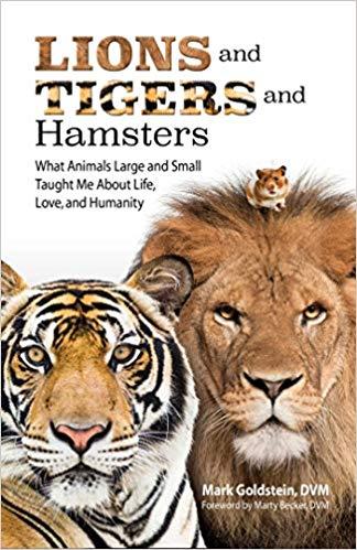 wildlife Archives - Steve Dale Pet World