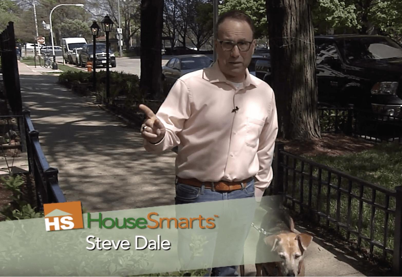 Home - Steve Dale Pet World